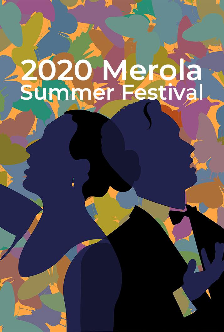 Merola Opera Program Cancels 2020 Season